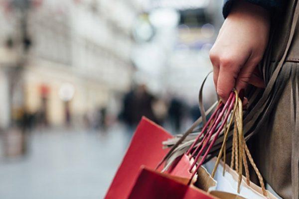 Confiança do Consumidor apresenta melhoras no país