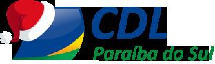 CDL Paraíba do Sul
